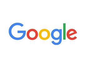 square_google.jpg