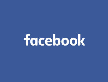 square_facebook.jpg