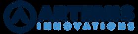 Artemis_Innovations_logo_Fnls-01.png