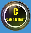 Catch a Thief 1.png