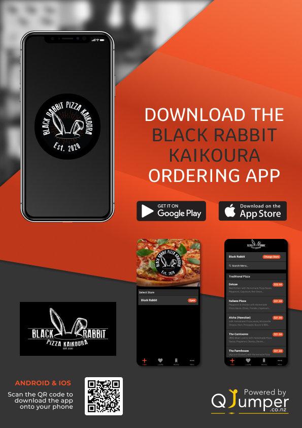 Black Rabbit_ordering app.jpg