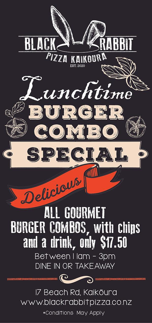 DL_lunch combo_flyer.jpg