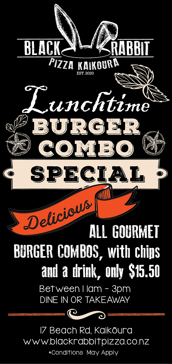 DL_lunch combo_flyer.png