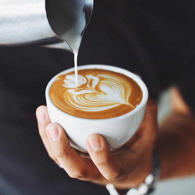 ALLURE Café Kaikoura NZ