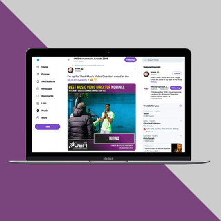 UEA Nominee Desktop Twitter.jpg