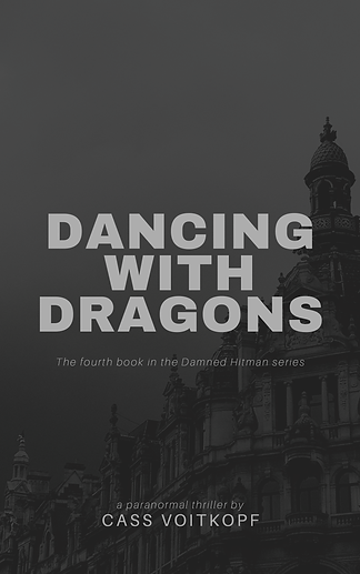 04_DancingWithDragons.png