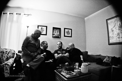 Thanksgiving2011-13
