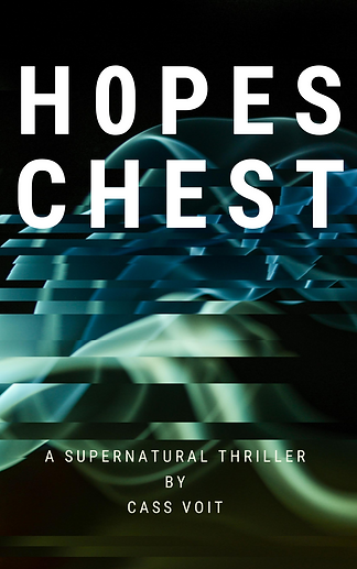 hopeschest Cover.png