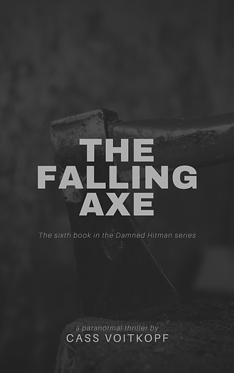 06_TheFallenAxe.png