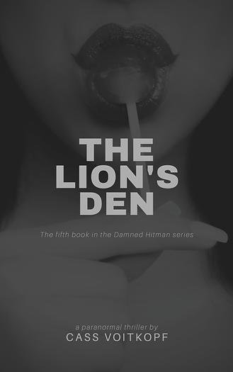 05_TheLionsDen.png