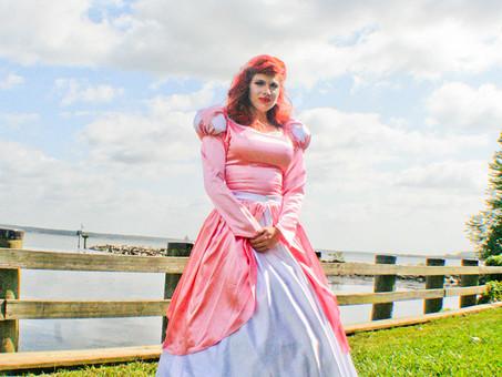 Probono Photos 8: Ariel