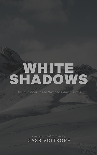 03_WhiteShadows_Cover.png