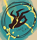 Dance_Logo__web.png