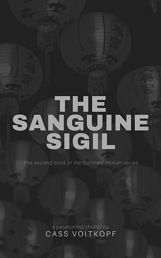 02_SanguineSigil_Cover.png
