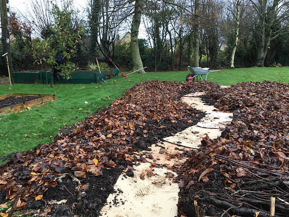 Begley-monk's-Mulch-path.JPG
