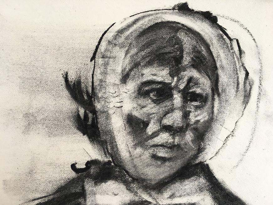 DBegley Wexford Woman.jpg