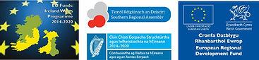 IW Interreg Programme logos.jpg