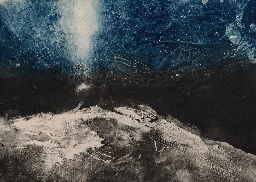 David-Begley-paper-sea.jpg