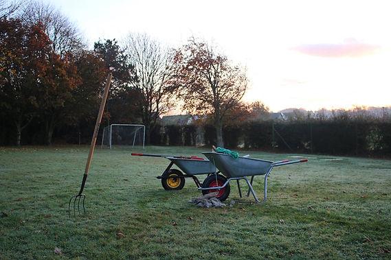 Begley-Monk's-Wheelbarrow.jpg