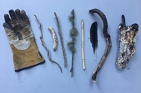 Collier's tools.jpg
