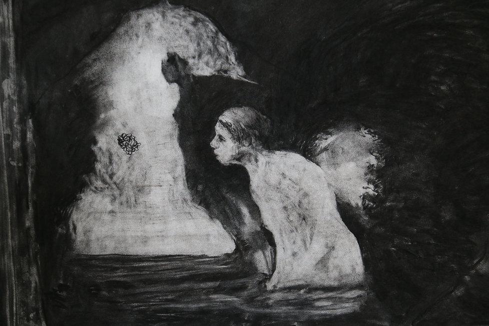 David Begley-Breathe.JPG