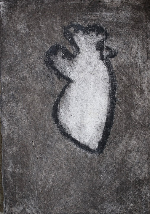 Charcoal seed potato.jpg
