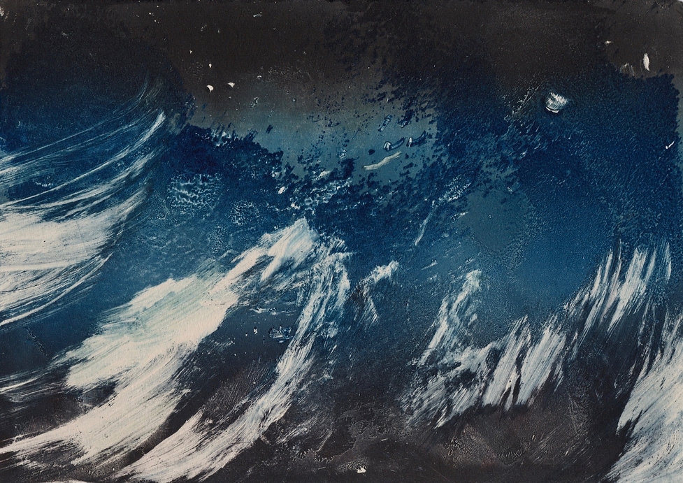 David-Begley-Paper-rock-sea.jpg