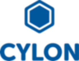 Cylon Labs.png