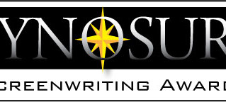 The Red Note named as quarterfinalist for Cynosure Screenwriting Awards