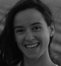 Daniela-Schneider-230x230.jpeg