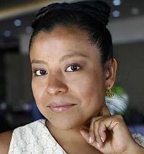 Monica-del-Carmen.jpg