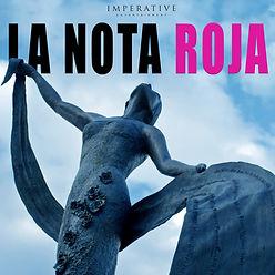 LaNotaRota-FinalAlbum.jpg