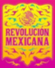 revolution mexicana2.jpg