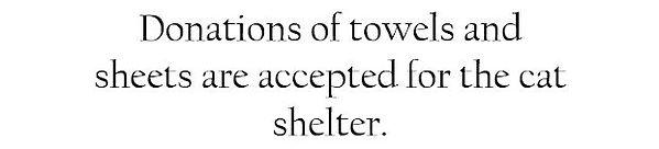 Donacion de toallas 2021-en.jpg