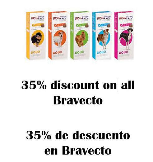 35 % Descuento Bravecto.jpg