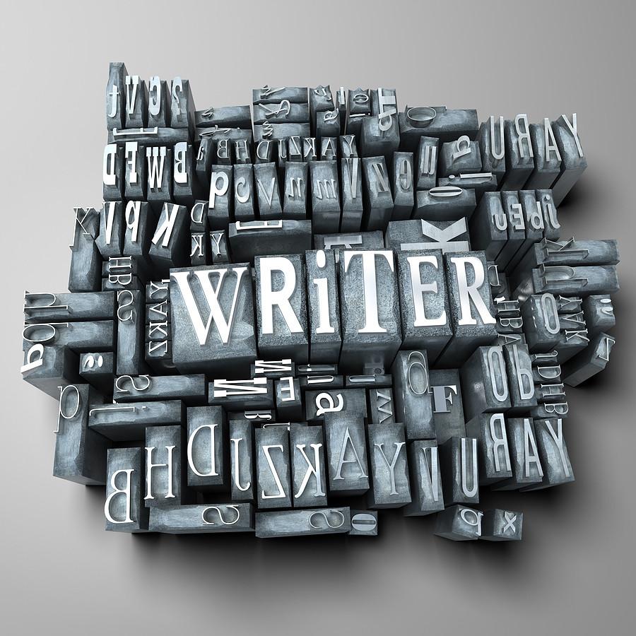 writer blocks.jpg