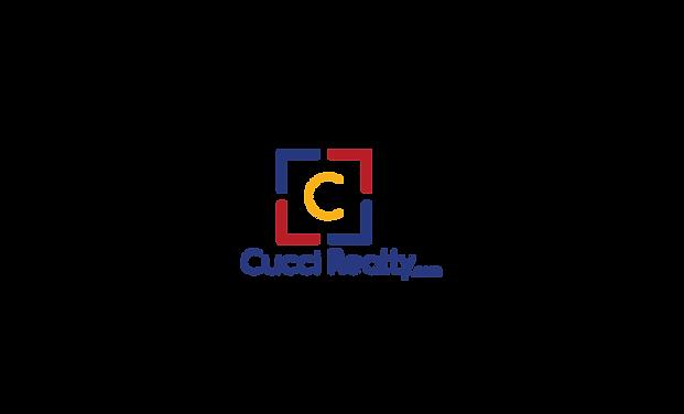 Cucci Realty Oak Lawn
