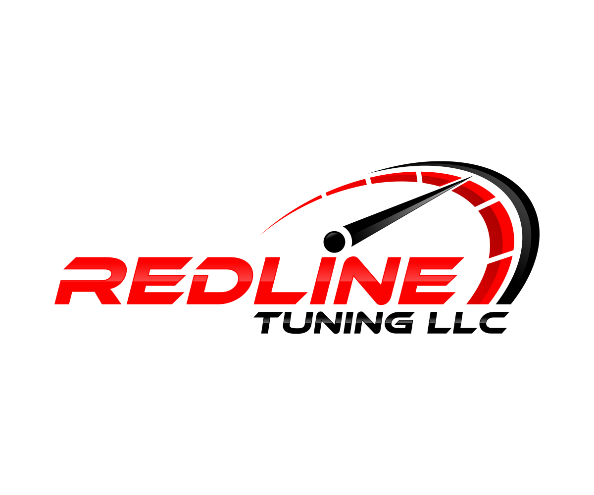 Redline Tuning | Parts