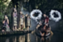 Photo.Maori on River_edited.png