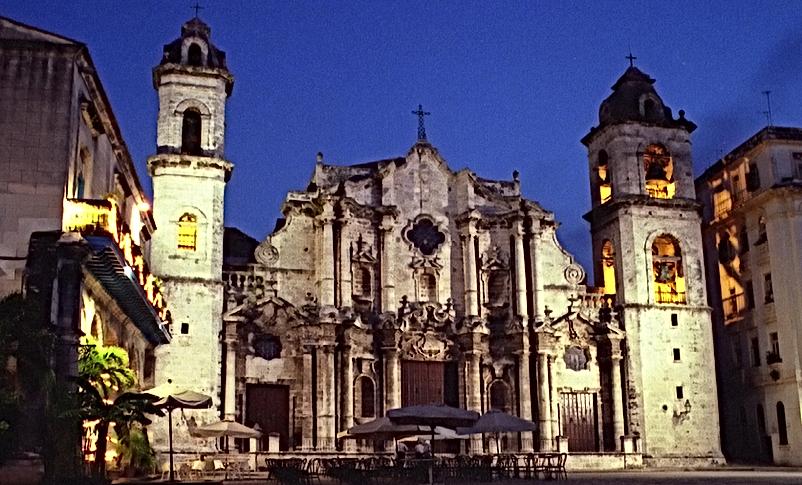 Catedral de la Habana.png