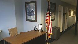 Miesha Rodriguez Law Office