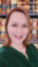 Library Headshot 10-2018_edited.jpg
