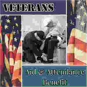 What is Aid and Attendance benefit and how does a Veteran qualify for Aid and Attendance Bradenton BY Elder Attorney Worley Elder Law