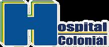 logo Hospital Colonial Nuevo.png