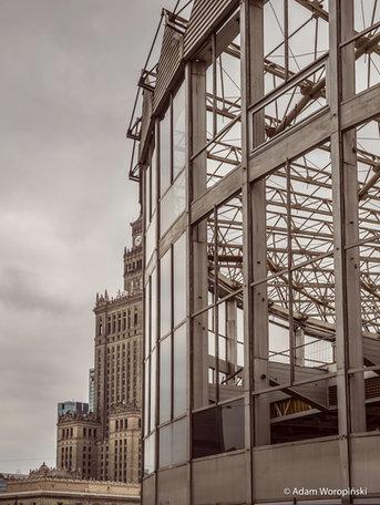 2017-Warsaw-01