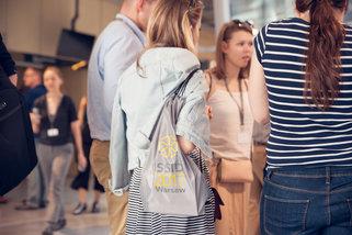 konferencja - ISSID 2017