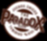 LG_Paradox.png