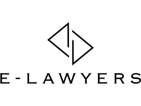 Los problemas legales más comunes en esports según e-Lawyers