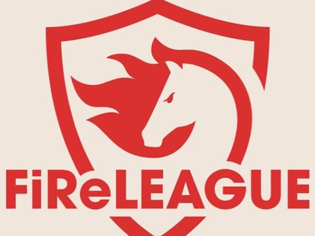 9z Team campeón de la FiRe League