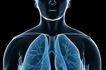 Nuevos aires: respiración para el autocontrol
